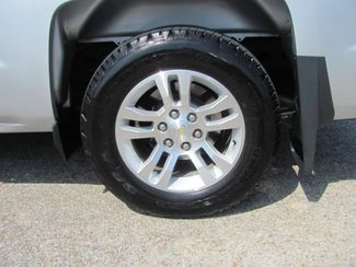 2014 Chevrolet Silverado 1500 LT Dickson, Tennessee 6