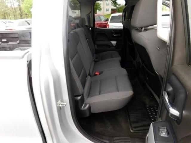2014 Chevrolet Silverado 1500 LT Ephrata, PA 19