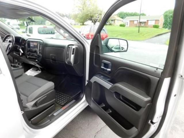 2014 Chevrolet Silverado 1500 LT Ephrata, PA 20
