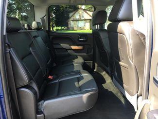 2014 Chevrolet Silverado 1500 LTZ  city PA  Pine Tree Motors  in Ephrata, PA