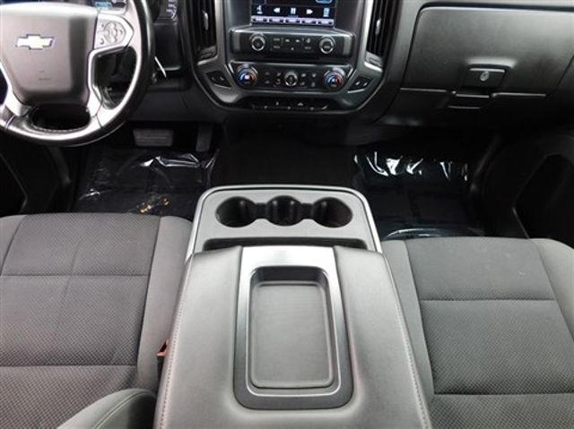 2014 Chevrolet Silverado 1500 LT Ephrata, PA 13