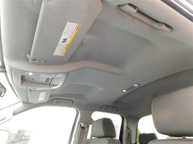 2014 Chevrolet Silverado 1500 LT Ephrata, PA 16