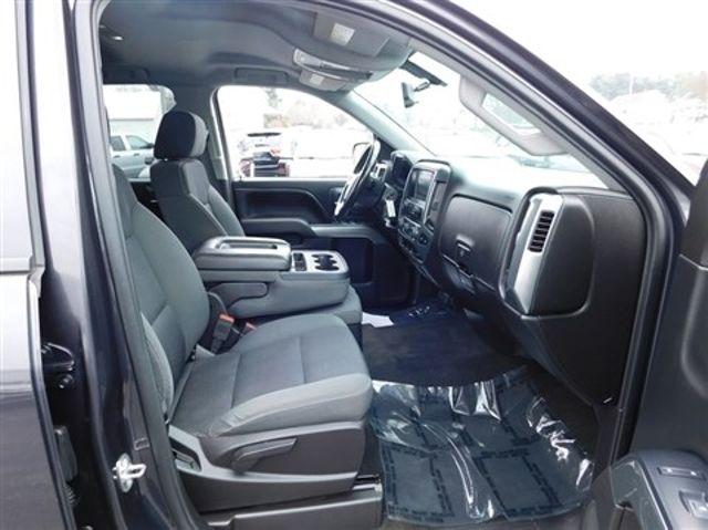2014 Chevrolet Silverado 1500 LT Ephrata, PA 18