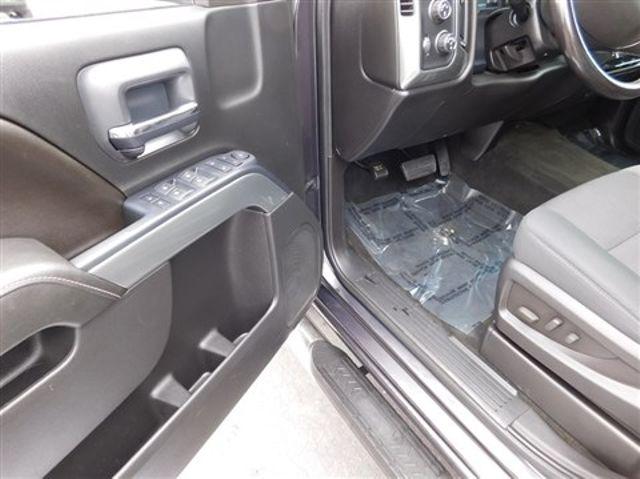 2014 Chevrolet Silverado 1500 LT Ephrata, PA 9