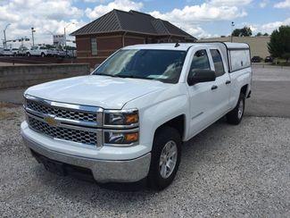 2014 Chevrolet Silverado 1500 LT | Gilmer, TX | H.M. Dodd Motor Co., Inc. in Gilmer TX