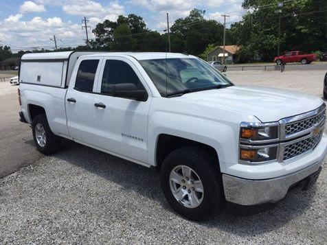 2014 Chevrolet Silverado 1500 LT | Gilmer, TX | H.M. Dodd Motor Co., Inc. in Gilmer, TX