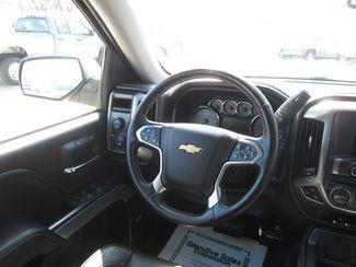 2014 Chevrolet Silverado 1500 LTZ  Glendive MT  Glendive Sales Corp  in Glendive, MT