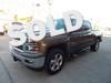 2014 Chevrolet Silverado 1500 LT Harlingen, TX