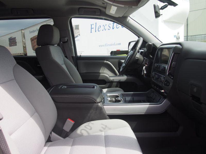 2014 Chevrolet Silverado 1500 LT  city Arkansas  Wood Motor Company  in , Arkansas