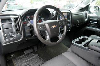 2014 Chevrolet Silverado 1500 LT Hialeah, Florida 10
