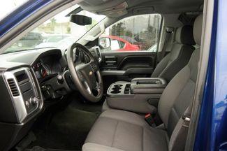 2014 Chevrolet Silverado 1500 LT Hialeah, Florida 13