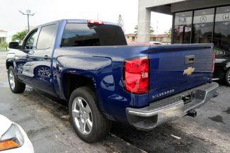 2014 Chevrolet Silverado 1500 LT Hialeah, Florida 5