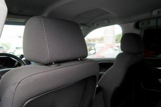2014 Chevrolet Silverado 1500 LT Hialeah, Florida 6