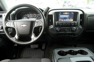 2014 Chevrolet Silverado 1500 LT Hialeah, Florida 7
