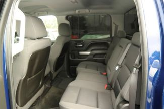 2014 Chevrolet Silverado 1500 LT Hialeah, Florida 8