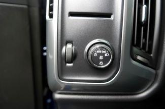 2014 Chevrolet Silverado 1500 LT Hialeah, Florida 14