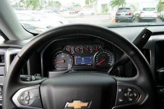 2014 Chevrolet Silverado 1500 LT Hialeah, Florida 15
