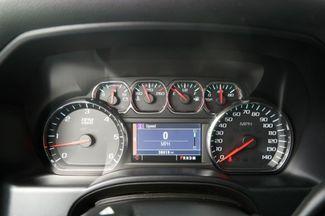 2014 Chevrolet Silverado 1500 LT Hialeah, Florida 18
