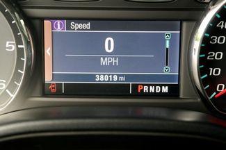 2014 Chevrolet Silverado 1500 LT Hialeah, Florida 19