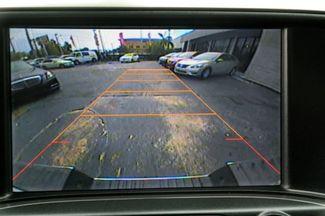2014 Chevrolet Silverado 1500 LT Hialeah, Florida 22