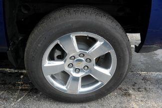 2014 Chevrolet Silverado 1500 LT Hialeah, Florida 27