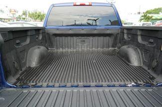 2014 Chevrolet Silverado 1500 LT Hialeah, Florida 28