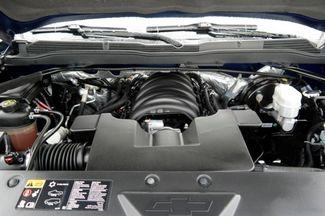 2014 Chevrolet Silverado 1500 LT Hialeah, Florida 29
