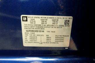 2014 Chevrolet Silverado 1500 LT Hialeah, Florida 30