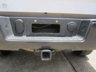 2014 Chevrolet Silverado 1500 Work Truck Houston, Mississippi 6