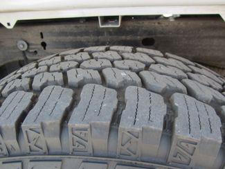 2014 Chevrolet Silverado 1500 Work Truck Houston, Mississippi 8