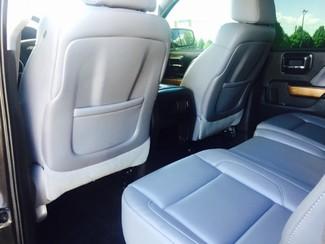 2014 Chevrolet Silverado 1500 LTZ LINDON, UT 11