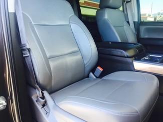 2014 Chevrolet Silverado 1500 LTZ LINDON, UT 16