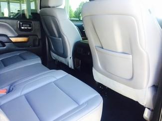 2014 Chevrolet Silverado 1500 LTZ LINDON, UT 19