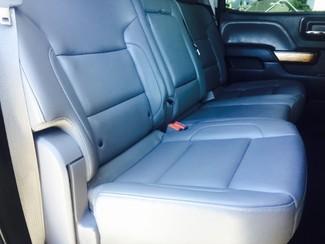 2014 Chevrolet Silverado 1500 LTZ LINDON, UT 20