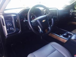 2014 Chevrolet Silverado 1500 LTZ LINDON, UT 7