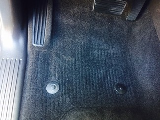 2014 Chevrolet Silverado 1500 LTZ LINDON, UT 9