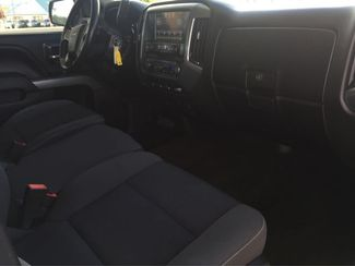 2014 Chevrolet Silverado 1500 LT LINDON, UT 29