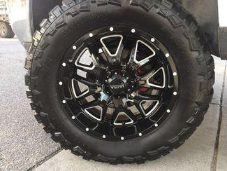 2014 Chevrolet Silverado 1500 LT LINDON, UT 33