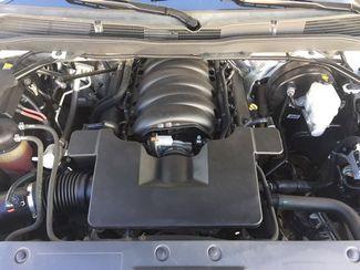 2014 Chevrolet Silverado 1500 LT LINDON, UT 35