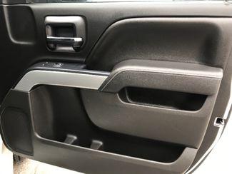 2014 Chevrolet Silverado 1500 LT LINDON, UT 11