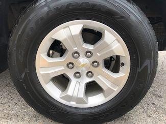2014 Chevrolet Silverado 1500 LT LINDON, UT 16