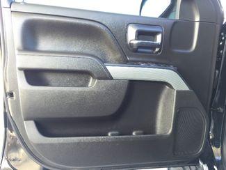 2014 Chevrolet Silverado 1500 LT LINDON, UT 10