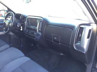 2014 Chevrolet Silverado 1500 LT LINDON, UT 15