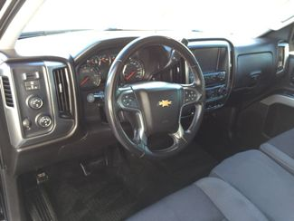 2014 Chevrolet Silverado 1500 LT LINDON, UT 7