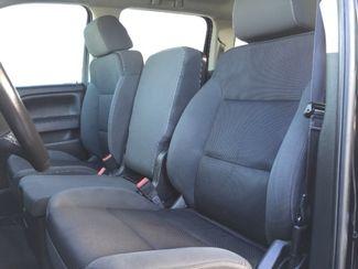 2014 Chevrolet Silverado 1500 LT LINDON, UT 8