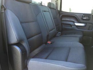 2014 Chevrolet Silverado 1500 LT LINDON, UT 20