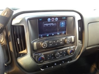 2014 Chevrolet Silverado 1500 LT Little Rock, Arkansas 15