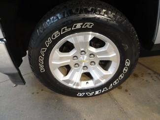 2014 Chevrolet Silverado 1500 LT Little Rock, Arkansas 16