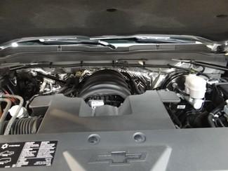 2014 Chevrolet Silverado 1500 LT Little Rock, Arkansas 18