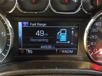 2014 Chevrolet Silverado 1500 LT Little Rock, Arkansas 22